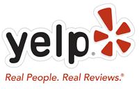 yelp-logo-3