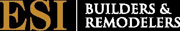 ESI Builders & Remodelers