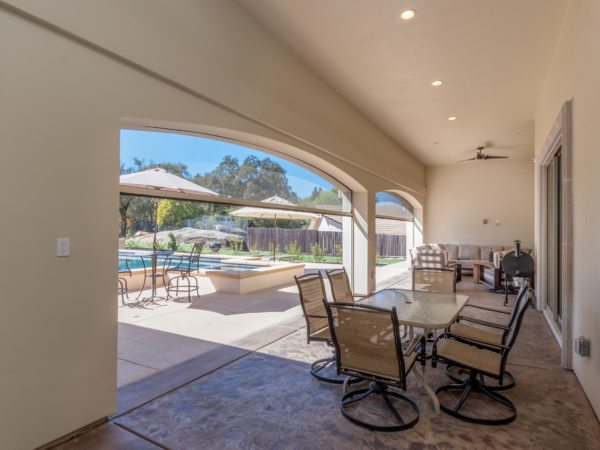 6980 Country Court-Patio