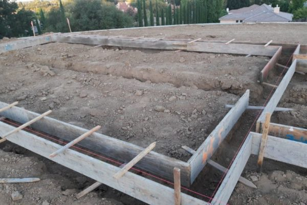 Foundation 3