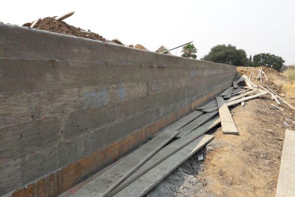 Grading_Retaining_Wall