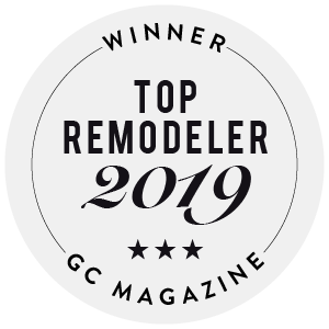 GC Top Remodeler